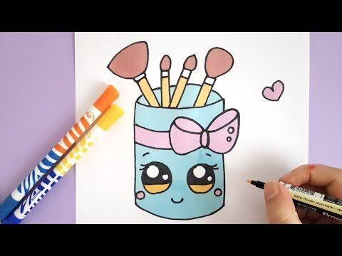 Comment dessiner du maquillage kawaii youtube kawaii pinterest maquillage kawaii - Maquillage loup facile ...