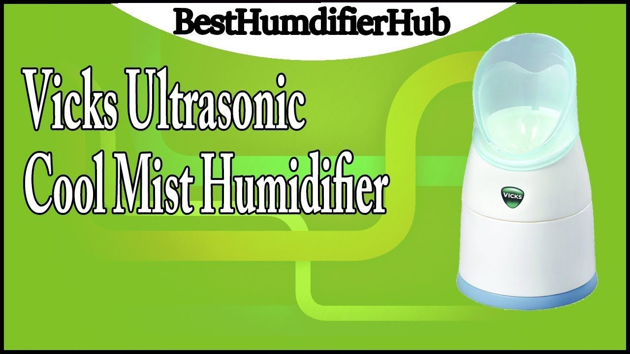 Pin by patrick hook on humidifier for colds ultrasonic