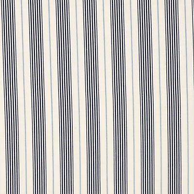 a19e07724ef Buy John Lewis Casual Cotton Stripe Fabric