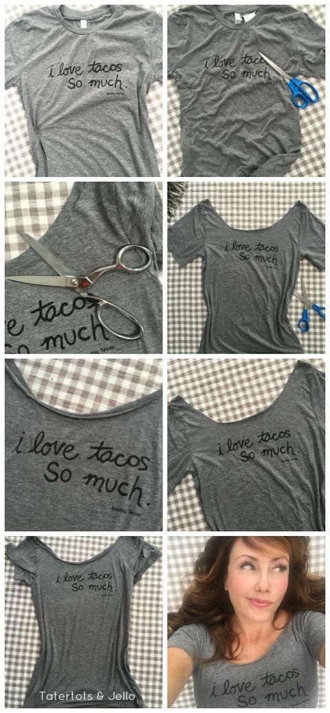 t shirt instead of e collar