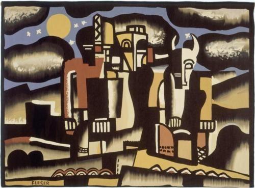 Wikipaintings  la Wikipedia de la pintura    http://www.wikipaintings.org/