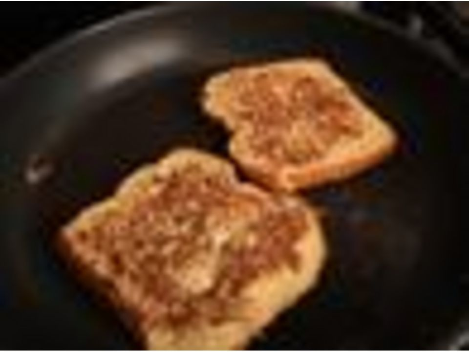 How to make french toast with no milk make french toast