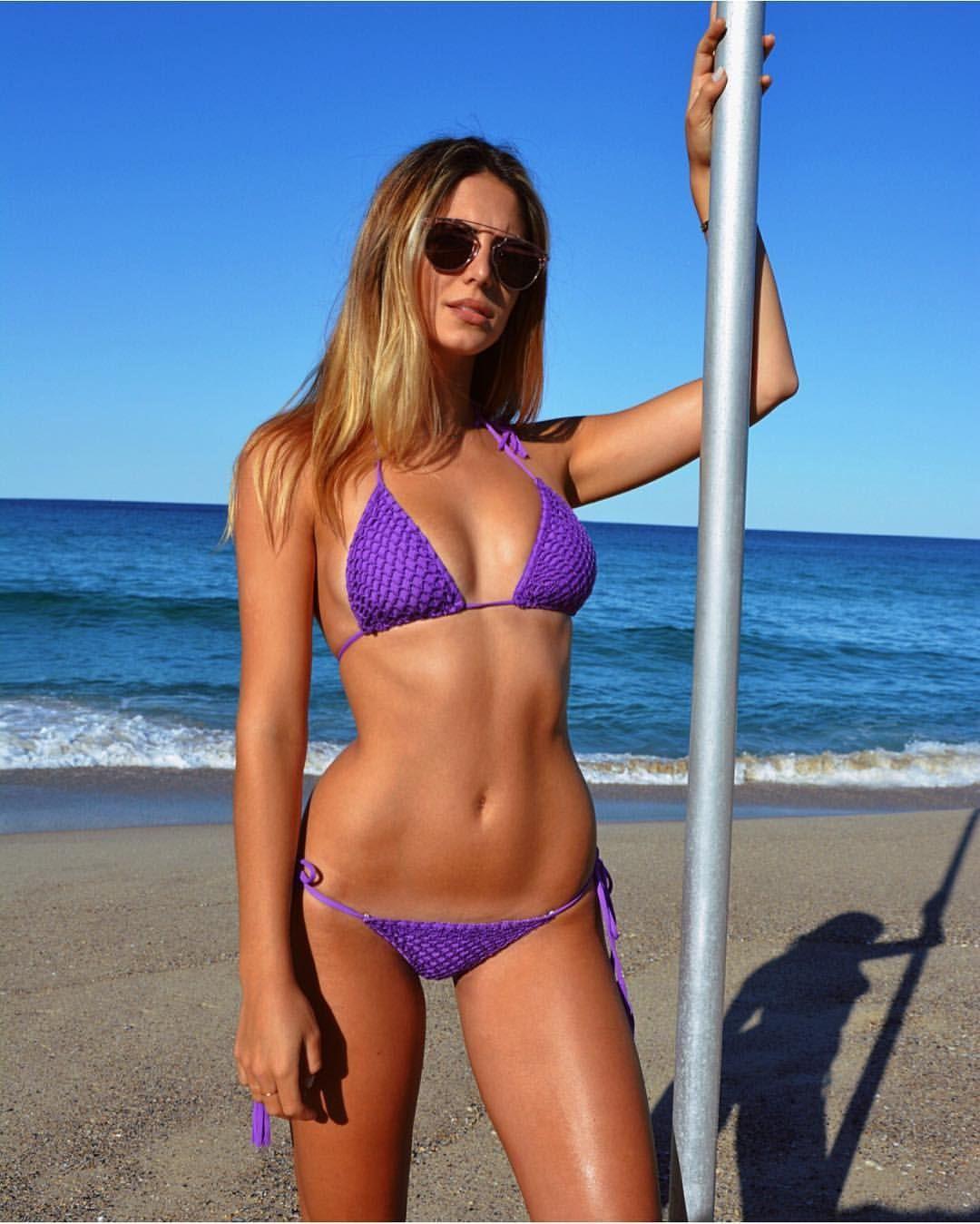 Cleavage Sarah Kohan nude (64 photos), Pussy, Cleavage, Feet, underwear 2019