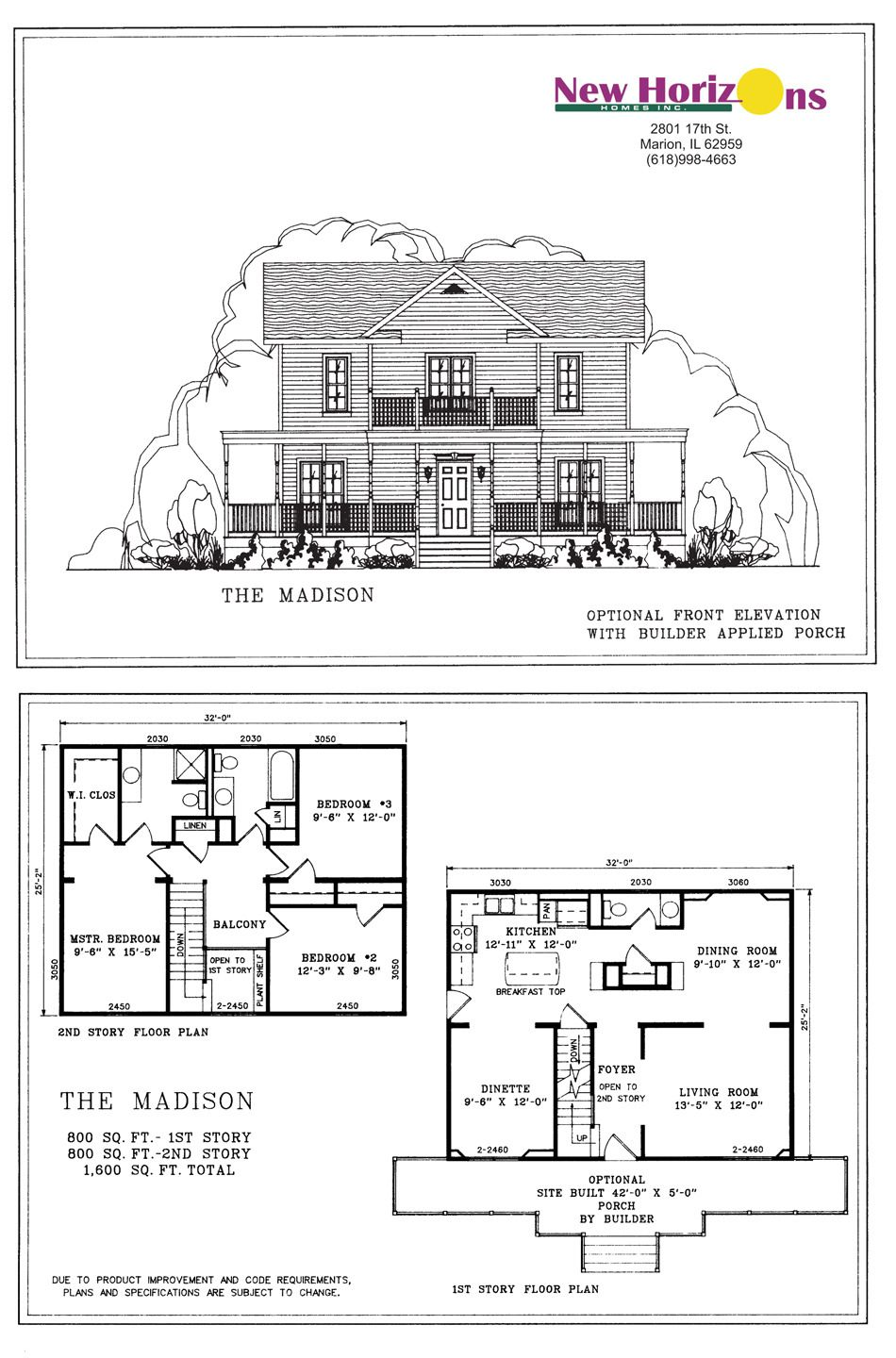 House Building Plans Free Download 2021 In 2020 Square Floor Plans Simple Floor Plans Farmhouse Floor Plans