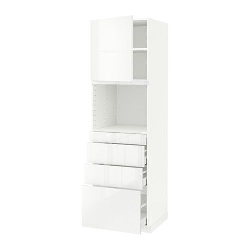 Shop For Furniture Home Accessories More Ikea Home Furniture