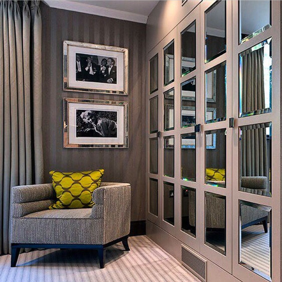 Loft bedroom fitted wardrobes  Pin by Gaye Erukcu on genç kız odası  Pinterest  Bedrooms
