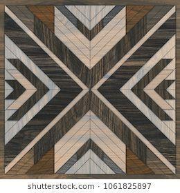 Wood texture background, X shaped, seamless pattern, Geometric wooded tile #woodtexturebackground Wood texture background, X shaped, seamless pattern, Geometric wooded tile #woodtexturebackground Wood texture background, X shaped, seamless pattern, Geometric wooded tile #woodtexturebackground Wood texture background, X shaped, seamless pattern, Geometric wooded tile #woodtextureseamless Wood texture background, X shaped, seamless pattern, Geometric wooded tile #woodtexturebackground Wood texture #woodtextureseamless