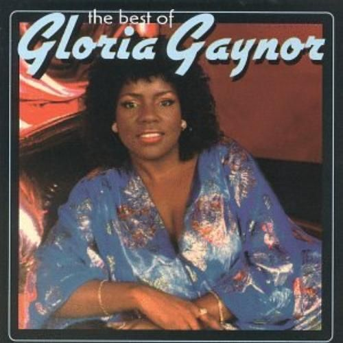 Chinita Radio Gloria I Will Survive Lyrics Disco