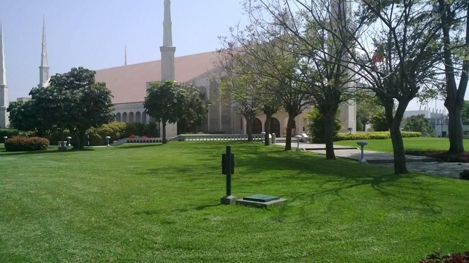 Fue fundado en 1830 por José Smith, hijo de campesinos metodistas, en Estados Unidos de Norteamérica.