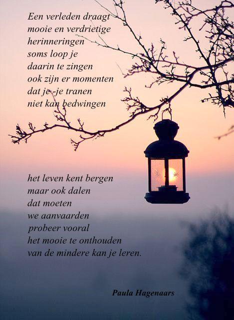 Rumi Citaten Nederlands : Gedichten paula hagenaars tekst pinterest mooie