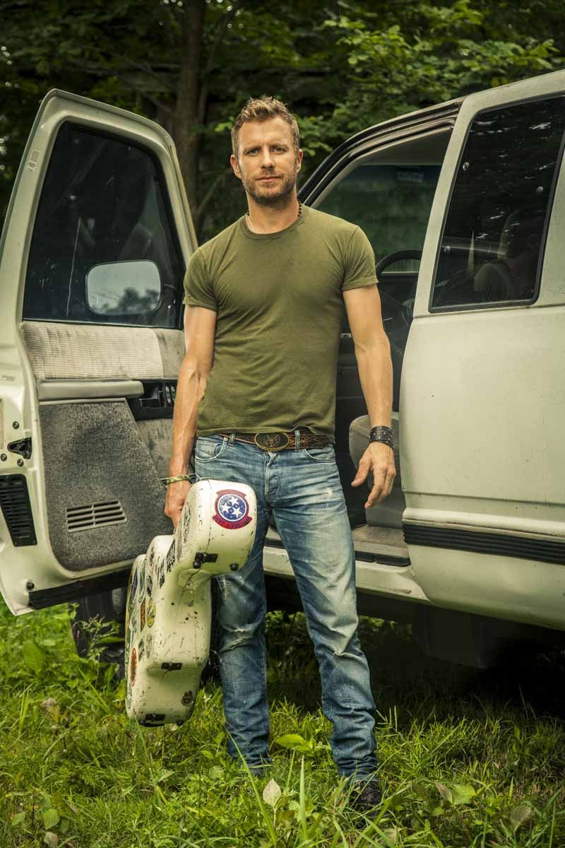 columbia dierks mountain wants mo may washington news to higher bentley take fans times on the music