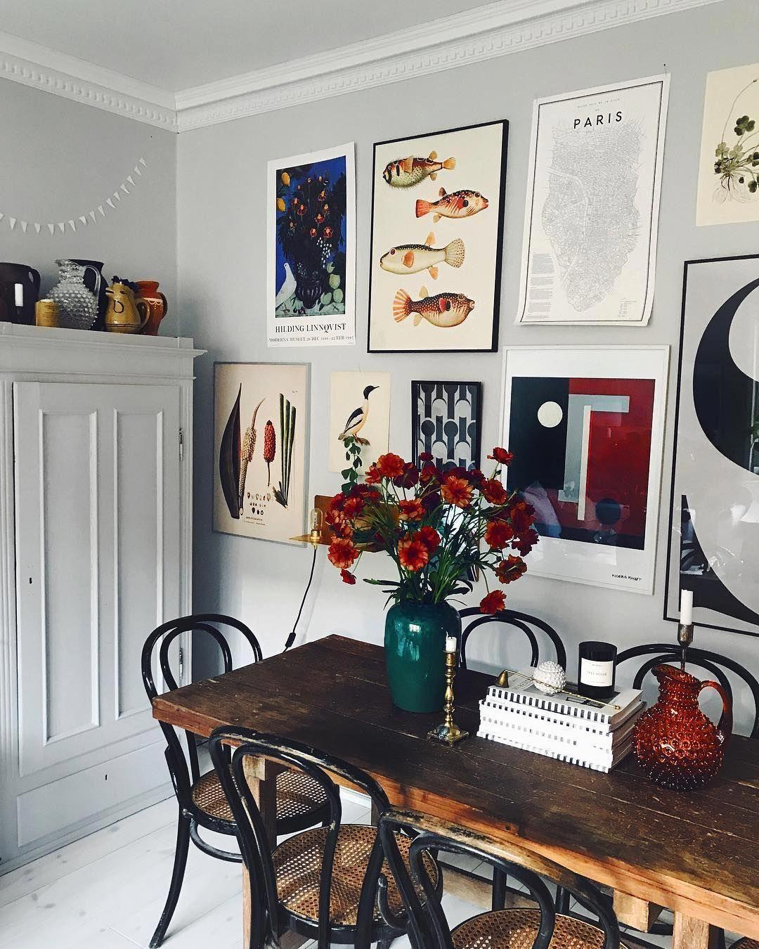 Comprar muebles de comedor #PintadogabinetedeChina | Dining ...