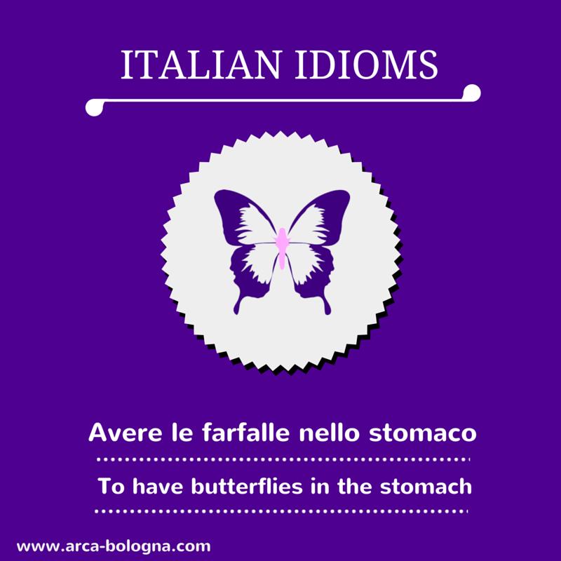how to learn italian grammar
