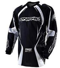 Mavic Ropa Ciclismo Hombre Moto New Motocross Jerseys Dirt Bike Cycling Bicycle Mtb Downhill Shirts Motorcycle T Shirt Racing(China (Mainland))