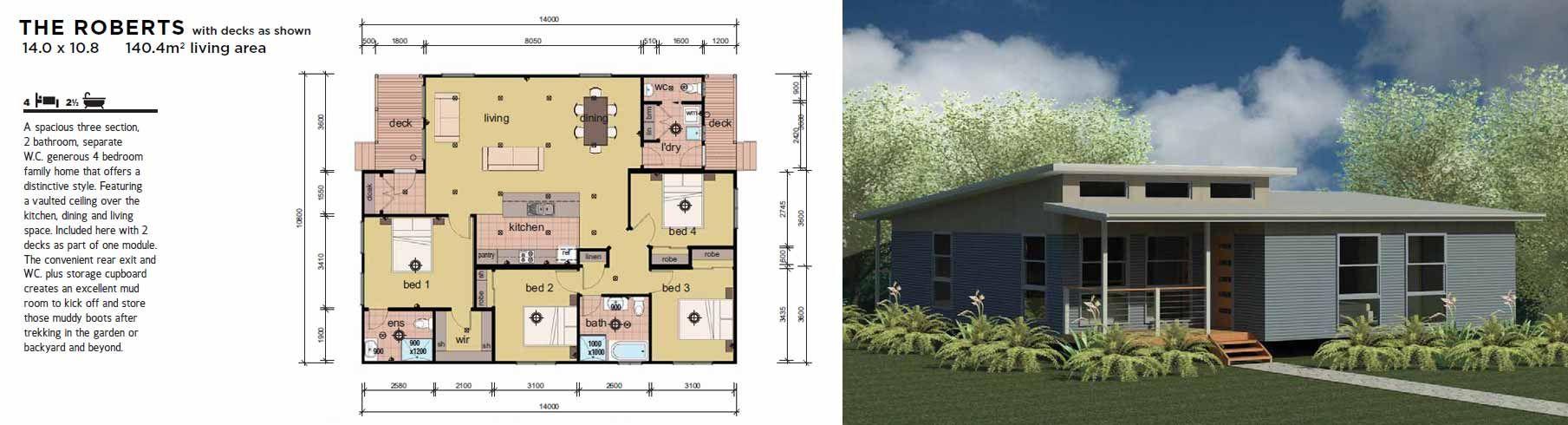 Home Design Plans Bedrooms Batroom on lodge plans designs, carport plans designs, covered porch plans designs, garage plans designs, bathroom plans designs, apartment plans designs, log cabin plans designs,