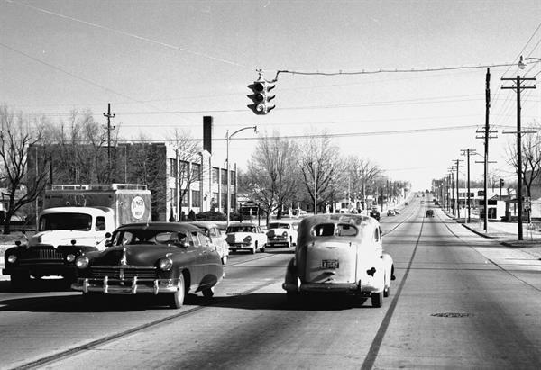 Explore Photos Joplin Hometown Photo