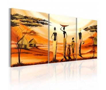 Decoraciones de pared cuadros en lienzo cuadros for Cuadros comedor originales