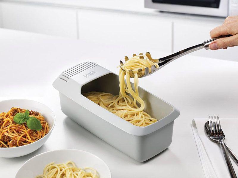 5 oggetti bizzarri da avere in cucina | Home sweet Home | Pinterest ...