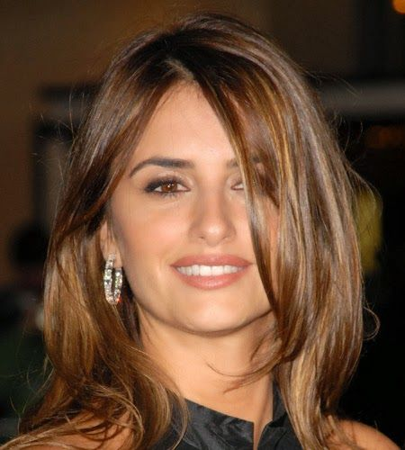 The 5 Best Haircuts For Square Faces Hairstyles Haircut For