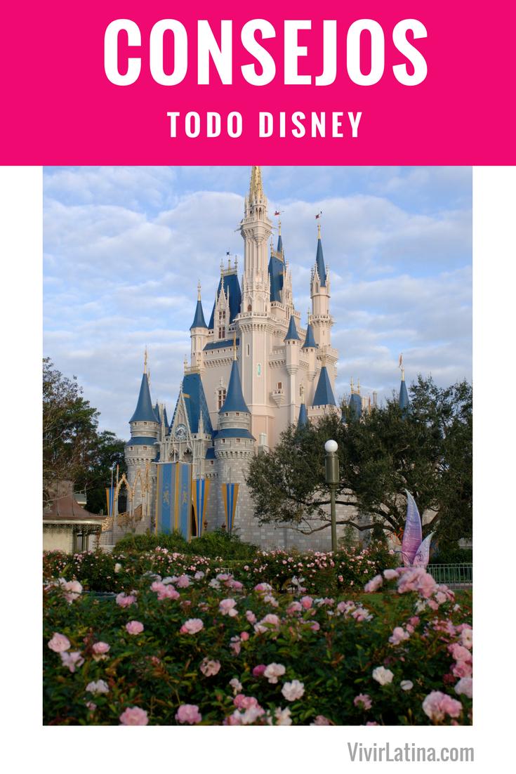 Todo Disney Movies Parques Shows Eventos Noticias Y Consejos Para Viajar