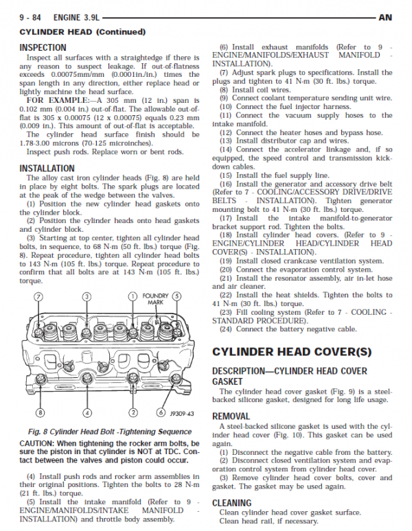 2001 Dodge Dakota An R1 Service Manual Body Diagnostic Chassis Diagnostic Hey Downloads In 2020 Dodge Dakota Dodge Manual