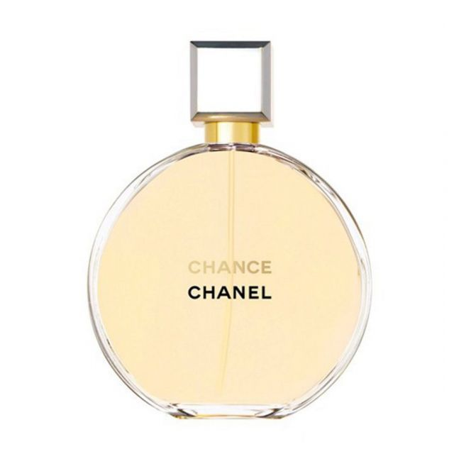 распродажа парфюмерии скидки