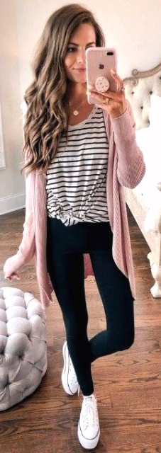 20 New Fall Look and Trend 2019 New Fall Look and Trend 2019, The fall/ winter 2019-2020 fashion trends square measure here, and that we hope you\u2019re prepared. just in case you haven\u2019t been being attentive, the four major Fashion Weeks have simply over, and that we will currently definitively predict what the most important trends are for following fall and winter seasons. #fall2019fashiontrends