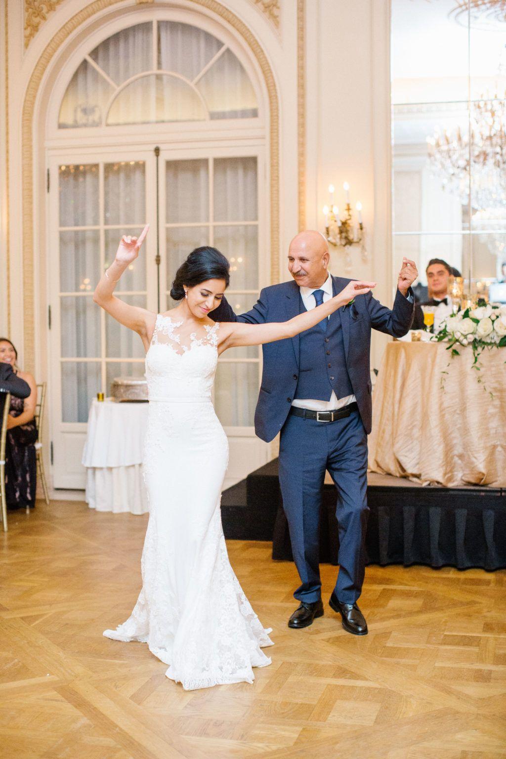 San Diego Wedding Planner Coordinator San Diego Wedding Sophisticated Wedding Wedding Inspiration