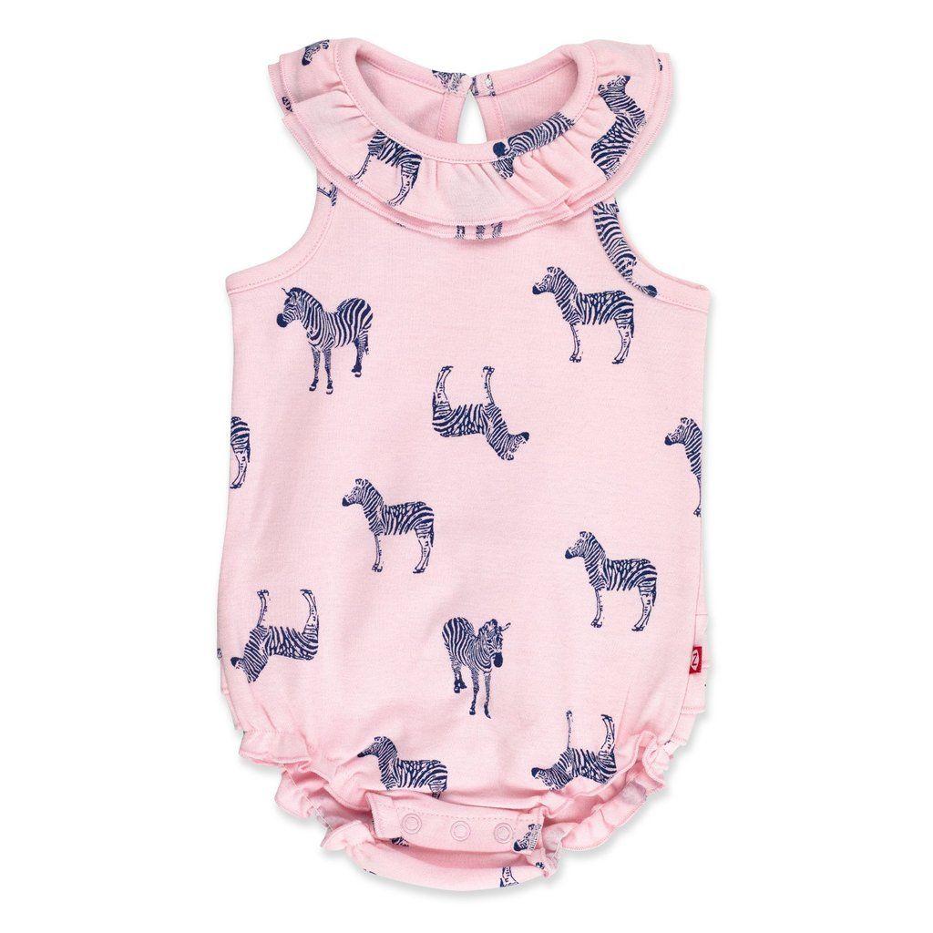 Baby Boy Girl 0-9 Months Wildlife Animals 6 Piece Set Sleepsuit Jacket Hat Bib