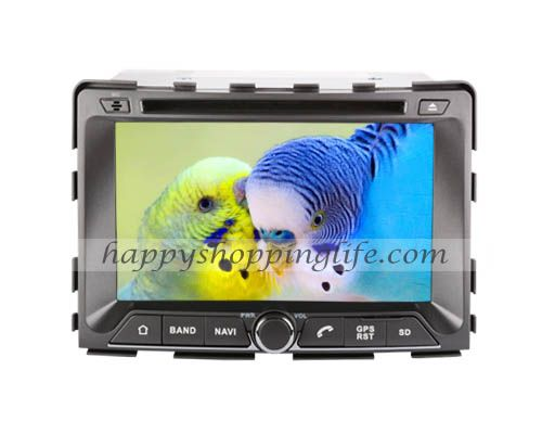 SsangYong Rodius 2004- Auto Radio DVD GPS Navigation with Digital TV Bluetooth Touch Screen RDS Starting at: $345.59 http://www.happyshoppinglife.com/ssangyong-rodius-2004-auto-radio-dvd-gps-navigation-with-digital-tv-bluetooth-touch-screen-rds-p-1981.html