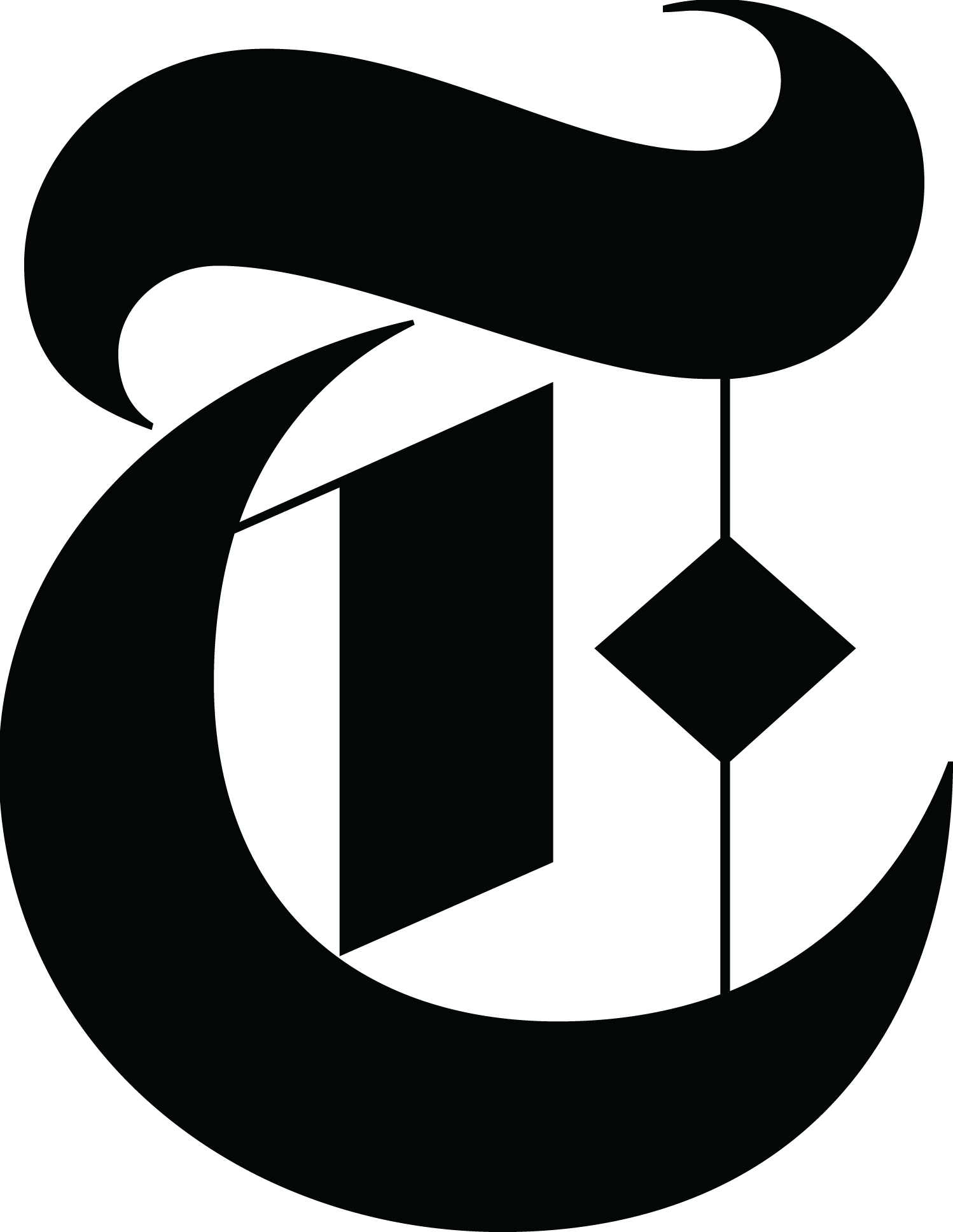 Symbol New York Times | Stuff to Buy | Ny times, Apple books