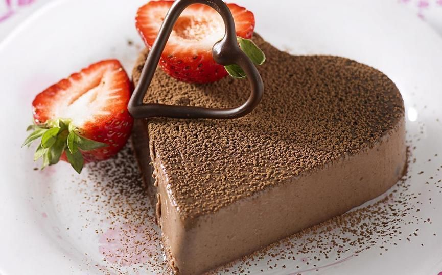the region of piedmont includes panna cotta in its 2001 list of traditional food products of