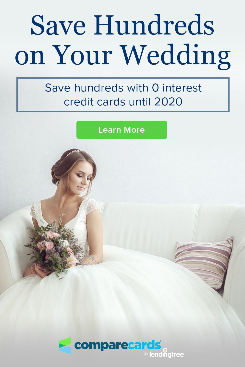 Best Credit Cards To Pay For Your Wedding Wedding Wedding Cards Wedding Congratulations Card