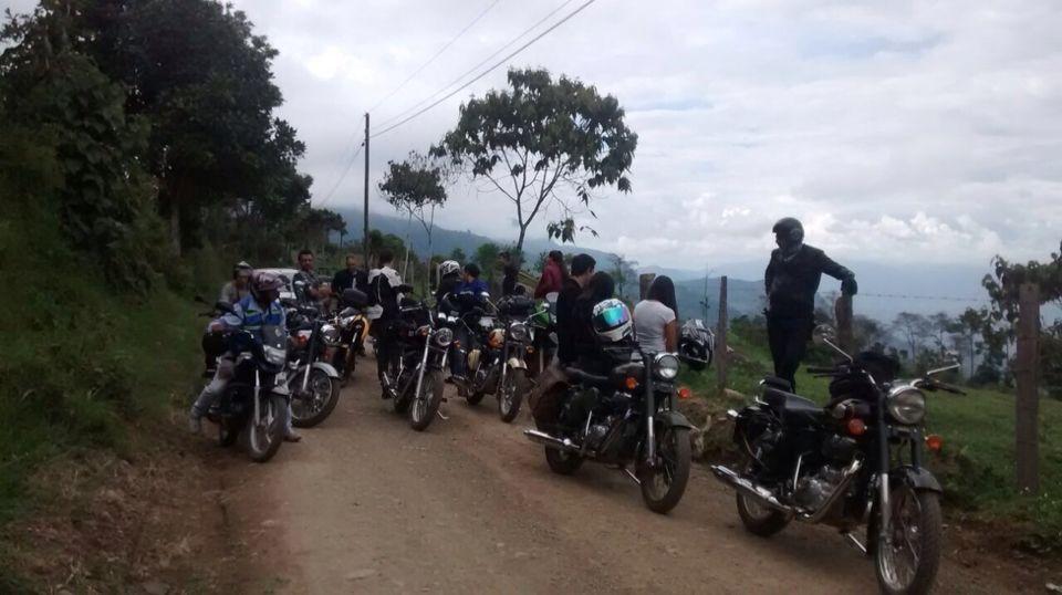 Road trip jerico