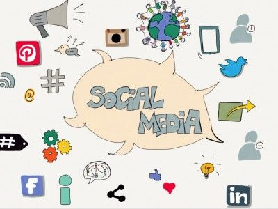 Can Social Media Have a Role to Play in Managing a Successful Classroom?  Read more at: http://langwitches.org/blog/2015/10/13/can-social-media-have-a-role-to-play-in-managing-a-successful-classroom/