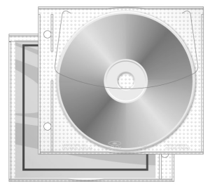 Pin On Cd Dvd Packaging