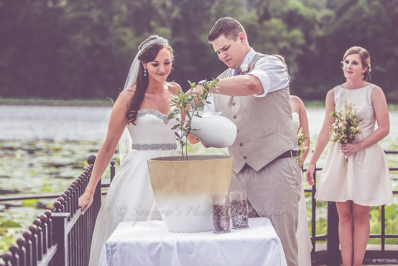 Sparrow S Heart Photography Huntsville State Park Wedding Huntsville Texas Casey And Dylan Park Weddings Wedding Huntsville