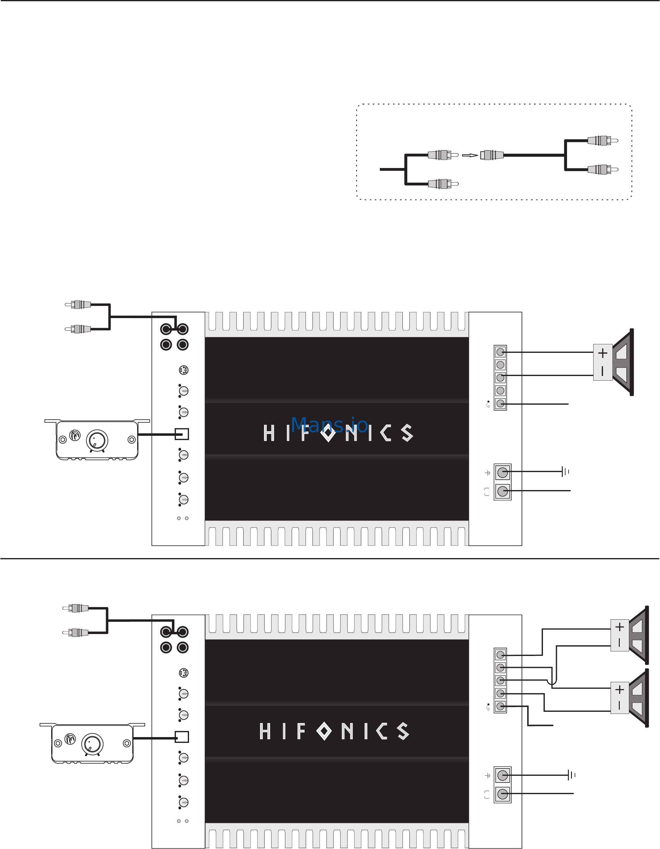 DIAGRAM] Will Burt Detek System Wiring Diagram FULL Version HD Quality Wiring  Diagram - FLOWCHARTDIAGRAM.MUSEOBUAP.MX   Will Burt Detek System Wiring Diagram      flowchartdiagram.museobuap.mx