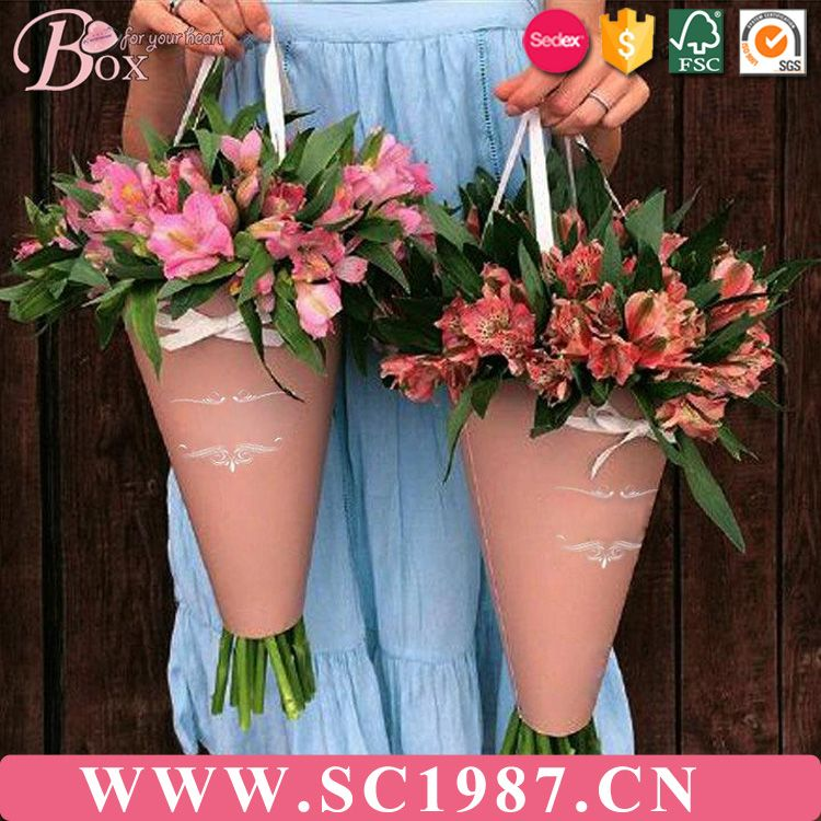 Fashionable Flower Bouquet Boxes Packaging Cardboard Flower Shipping Boxes Flower Bouquet Boxes Flower Shop Design Chocolate Flowers Bouquet