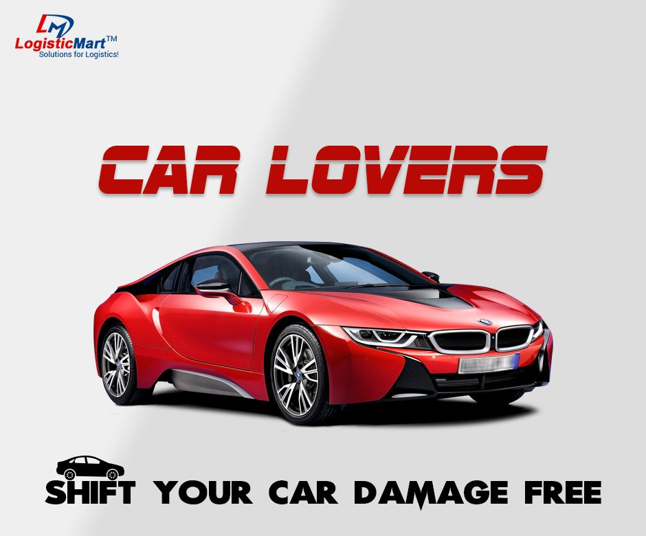 We know how much you love your car! Trust Our Packers and