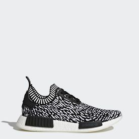 big sale 2ee8b fefe5 The NMDR1 shoes pay homage to adidas innovation. Modern construction and  bold archival details combine to create dynamic sneakers.