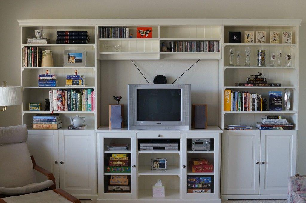 Ikea Liatorp Shelves Ikea Cabinets Home Living Room Liatorp