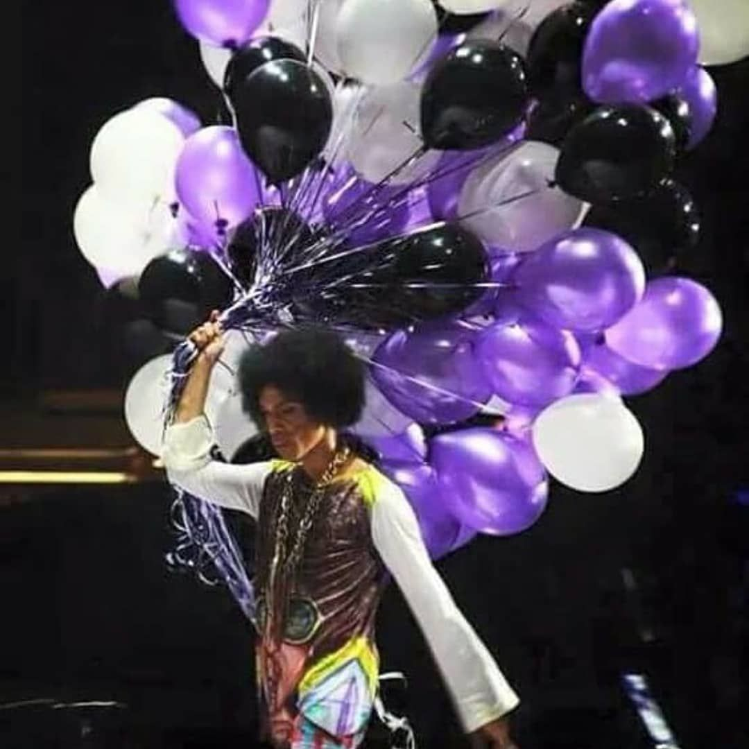 Prince On Instagram Today Is My Birthday Prince Tribute The Artist Prince Prince Music