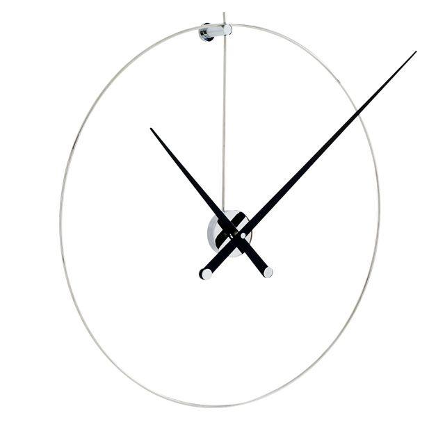 horloge pik josé maria reina cinna mobilier contemporain