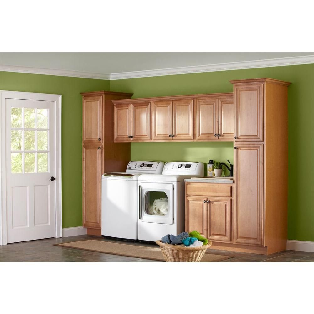 Discontinued Kitchen Cabinets: Home Depot Kitchen Cabinets In Stock Lovely In Stock From
