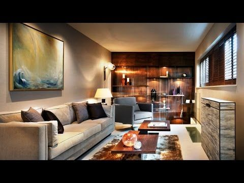 Basement Living Room Designs Enchanting Image Result For Basement Living Room  Cushions & Comfort Inspiration Design