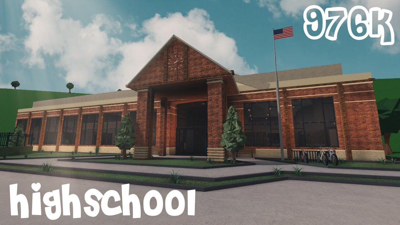 School Speed Build Roblox Bloxburg Tour Building A House House Decorating Ideas Apartments Tiny House Layout Bloxburg cheap family house 40k youtube roblox house may 29 2019 explore braswellcrystal s board bloxburg house ideas on pinterest see more ideas about dream house plans future house and house construction plan. school speed build roblox bloxburg