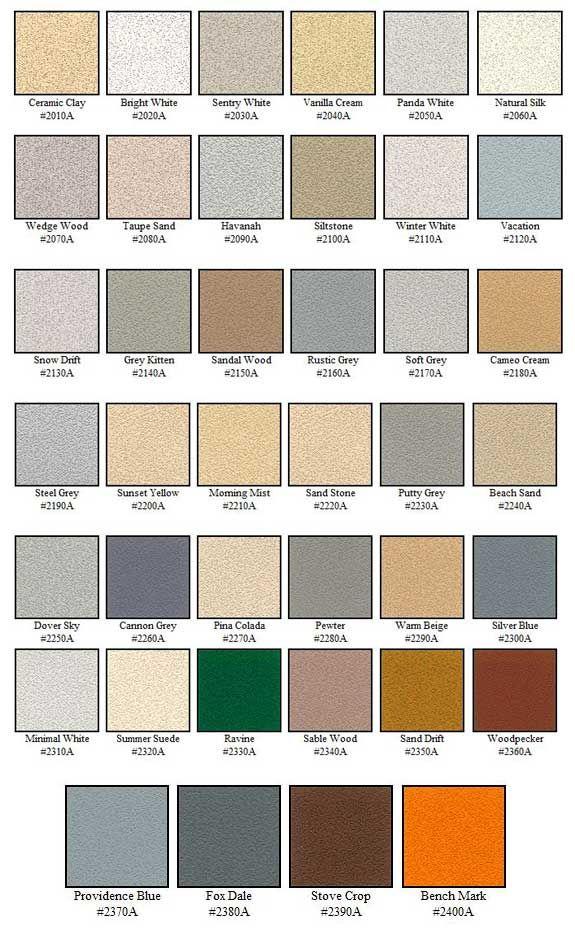 Stucco colors home exterior colors pinterest stucco colors house and exterior colors - Exterior paint colour charts concept ...