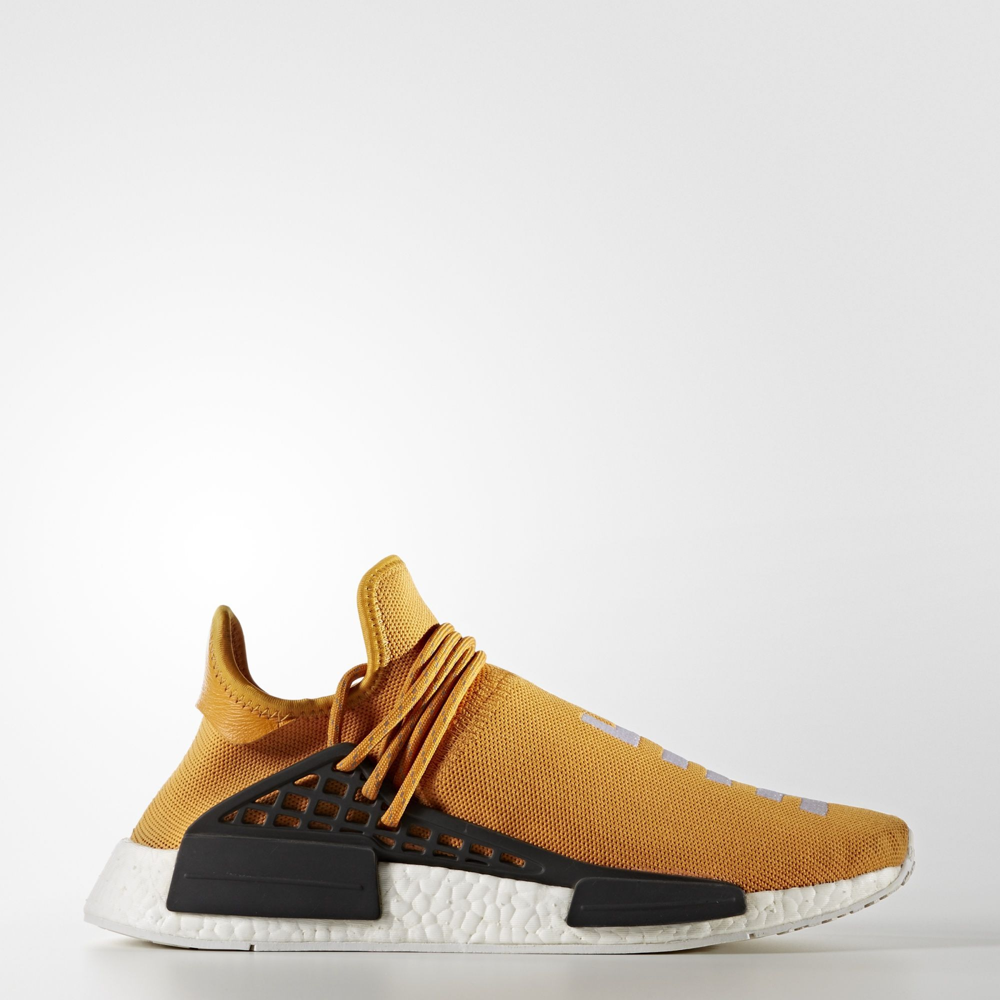 cheap for discount cd07f 44444 adidas - Tenis NMD Human Race Pharrell Williams  3500