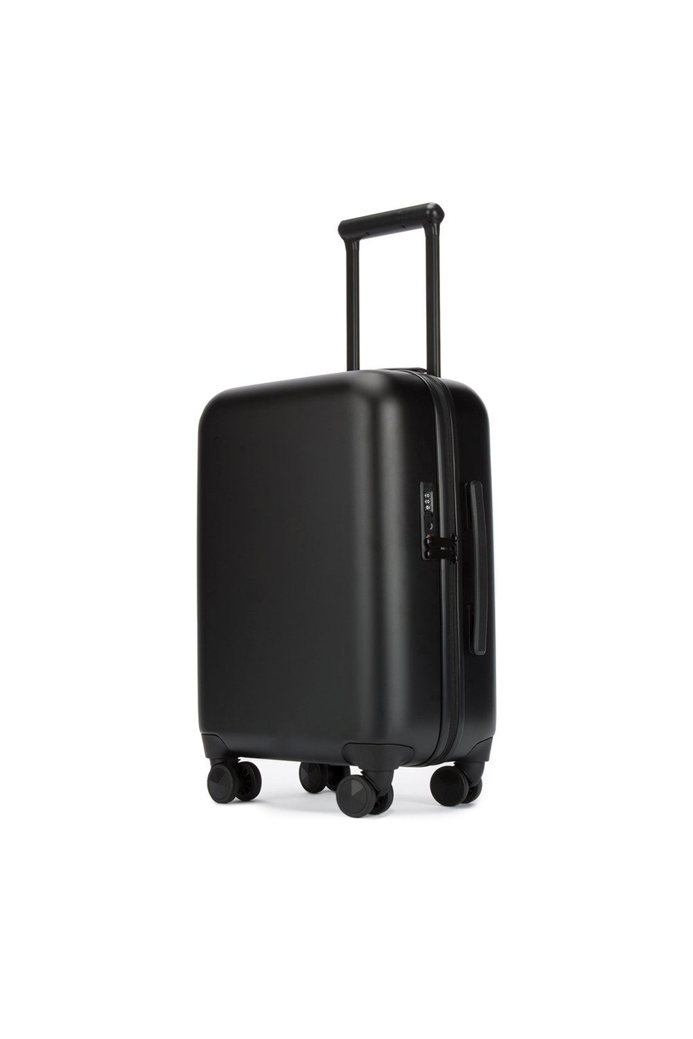 bac033bb6 So Connected Luggage 22
